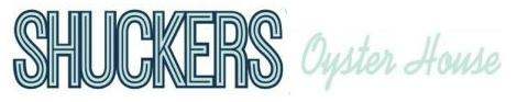 Shuckers Oyster House - Carrollton, GA